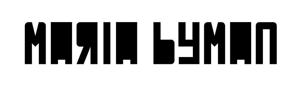 Maria Byman Design