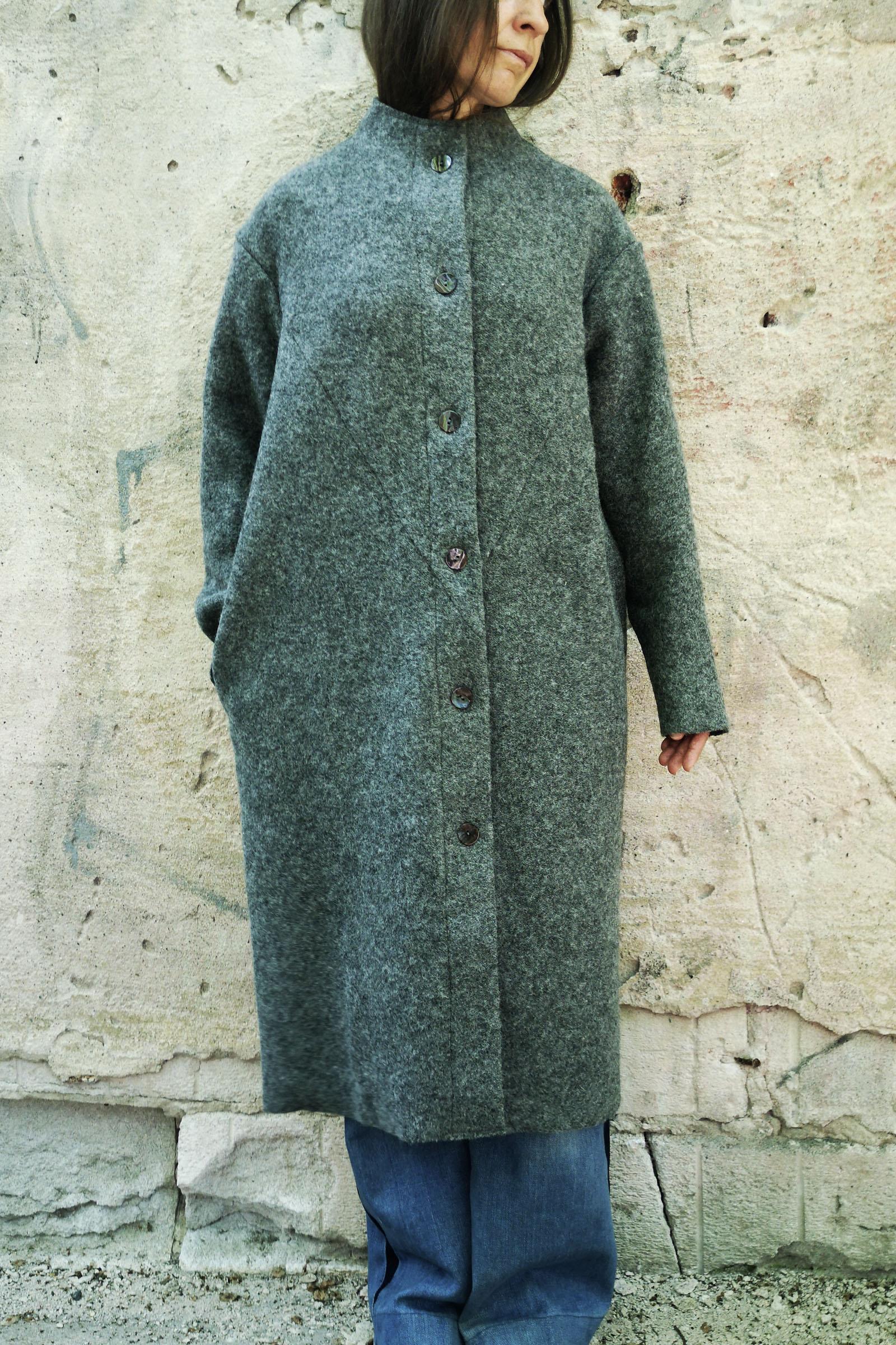 Maria-byman-woman-nelly-coat-plain1